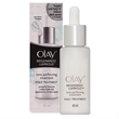 Olay Regenerist Luminous Tone Perfecting Treatment