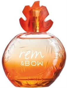 Reminiscence Rem&Bow