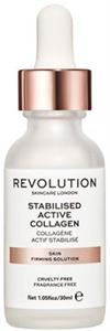 Revolution Skincare Skin Firming Solution Stabilised Active Collagen Kollagén Szérum