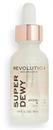 revolution-skincare-superdewy-glucosamine-hydrating-serum-hidratalo-szerums9-png