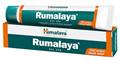 Himalaya Herbals Rumalaya Gél Krém