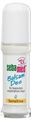 Sebamed Balzsam Dezodor Sensitive