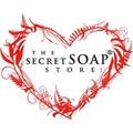 Secret Soap