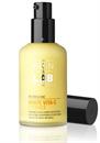 skin-lab-white-vita-c-essences9-png