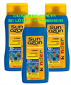Sun Ozon Kinder Naptej SPF50