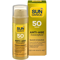 Sundance Anti-Age Sonnenfluid SPF50
