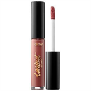 tarte-tarteist-lip-paints-jpg