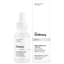the-ordinary-niacinamide-10-zinc-1s-jpg