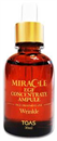 toas-miracle-egf-concentrate-ampules9-png