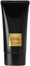 tom-ford-black-orchid-hydrating-emulsions9-png