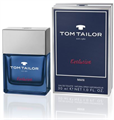 Tom Tailor Exclusive Man EDT