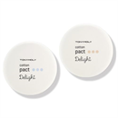 tonymoly-delight-cotton-pacts-jpg