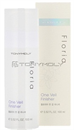 tonymoly-floria-one-veil-finisher-png