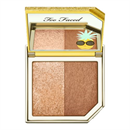 too-faced-tutti-frutti-strobing-bronzer-highligting-duo1s-jpg