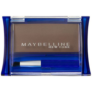 Maybelline Ultra-Brow Brush On Color