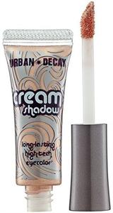 Urban Decay Cream Shadow