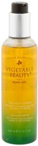 Vegetable Beauty Tusfürdő Ola Narancs Kivonattal