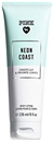 victoria-s-secret-pink-neon-coast-body-lotions9-png