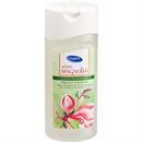 white-magnolia-luxus-tusfurdos-jpg