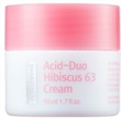 By Wishtrend Acid-Duo Hibiscus 63 Cream Arckrém