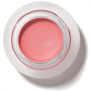 100% Pure Fruit Pigmented Pot Rouge Blush Krémes Pirosító