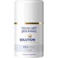 Hildegard Braukmann 24H Solution Hypoallergen Präwell Kur Gesichtscreme