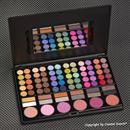 78-shadow-blush-szaraz-nedves-szem--es-arcpir-paletta-jpg