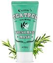 a-pieu-fresh-mate-tea-tree-mask-calming1s9-png