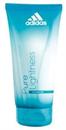 adidas-pure-lightness-tusolo-gel-png