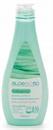 aloebio50-hidratalo-balzsam1-jpg