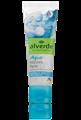 Alverde Aqua Peeling Perle