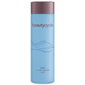 Amway Beautycycle Víz Hidratáló Bőrfeltöltő Arctonik