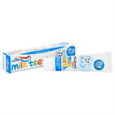 aquafresh-milk-teeths-jpg