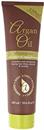 argan-oil-hydrating-nourishing-cleansings9-png