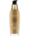 Astor Age Vitality Make Up Alapozó