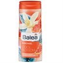balea-cool-blossom-tusfurdo1s-jpg