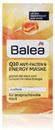 Balea Q10 Bőrfeszesítő Ránctalanító Maszk