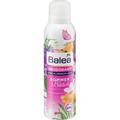 Balea Sommerblüten Deo Spray