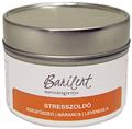 Barilent Stresszoldó Masszázsgyertya