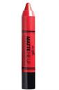 barry-m-matt-ruzs-ceruza---matte-me-up-lip-crayon1s-png