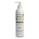 beata-cosmetics-luxus-testapolo2s-jpg