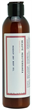 Beaute Mediterranea Rosehip Dry Testolaj