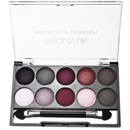 beauty-uk-eye-shadow-palette1-jpg
