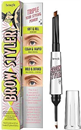 benefit-brow-stylers9-png