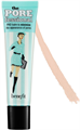 Benefit The POREfessional Primer
