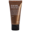 Benton Snail Bee High Content Steam Cream (régi)