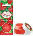 Bielenda Crazy Kiss Eper Ajakradír
