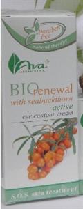 Ava Bio Renewal Eye Contour Cream
