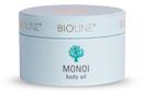 bioline-monoi-olajs9-png