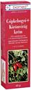 biomed-csipkebogyo-koromvirag-krem1s9-png